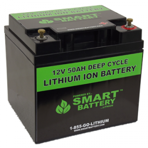 12v rv batteries deep cycle lithium ion batteries smart battery. Black Bedroom Furniture Sets. Home Design Ideas