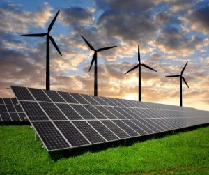 15724487-solar-energy-panels-and-wind-turbine.jpg