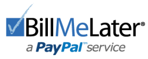Bill_Me_Later_logo.png