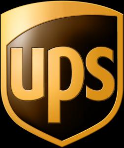 UPS_logo_2003.png