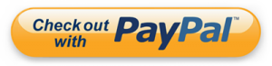 check out with paypal.png
