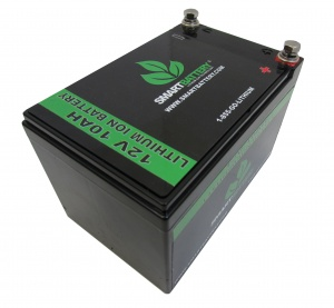 12v 12ah Lithium Ion Battery Lithium Ion Batteries