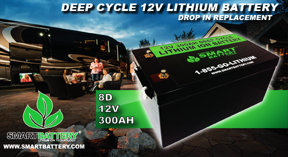 RV Lithium Ion Battery.png