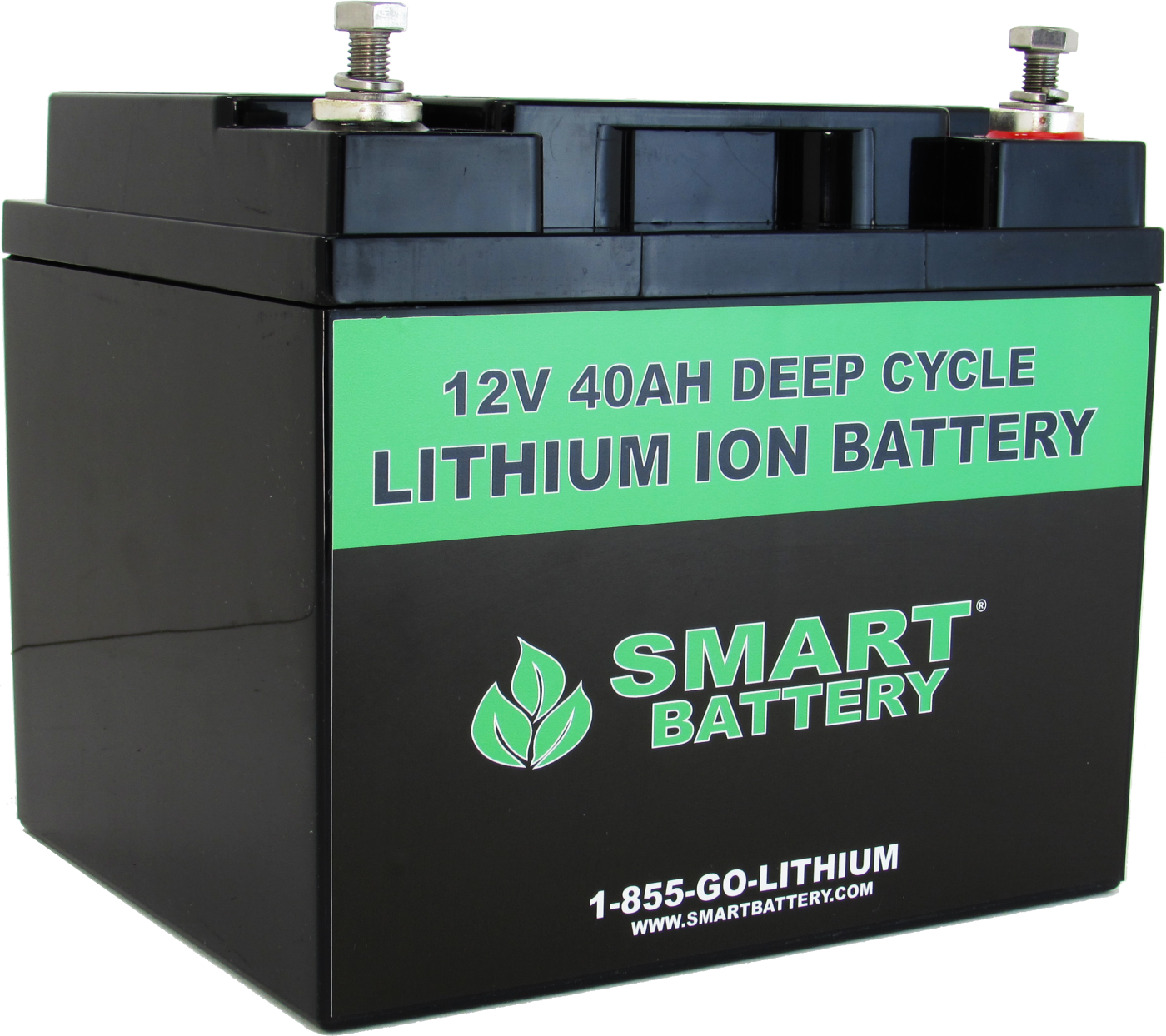 12v 40ah Lithium Ion Battery Chargers And Voltmeters