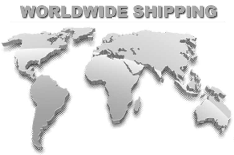 Smart Battery WorldWide Shipping.png