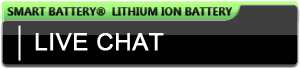 Live Chat Button.png