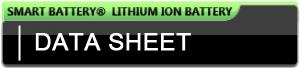Data Sheet Button.png