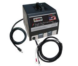 Lithium Ion Battery Chargers | Lithium Ion Battery