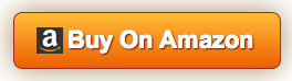 BuyNow-Amazon-Button.png
