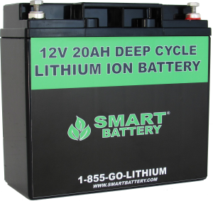 12v 20ah Lithium Ion Battery Lithium Ion Battery Deep
