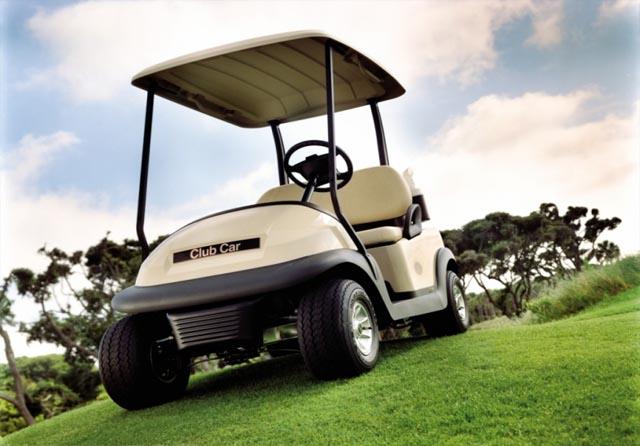 12v Lithium Batteries For Rv Marine Solar Golf Cart