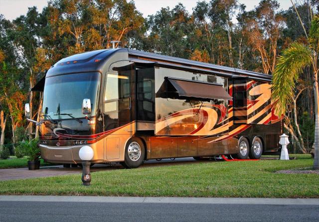 12V Lithium Batteries for RV, Marine, Solar, Golf Cart and