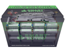 48V 25AH Lithium Ion Battery