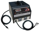 12V 15A Lithium Ion Battery Charger