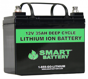12v 35ah lithium ion battery lithium ion battery deep cycle battery. Black Bedroom Furniture Sets. Home Design Ideas