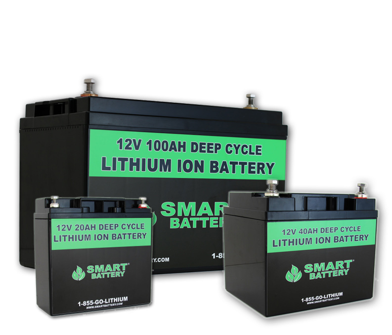 lithium ion battery The average lithium cost associated with li-ion battery production is less than 3% of the production cost.