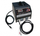 12V 25A Lithium Ion Battery Charger