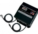 72V 12A Lithium Ion Battery Charger