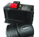 Outback 12V 2000W Inverter / 100A Charger