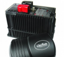 Outback 24V 2500W Inverter / 55A Charger