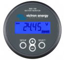 Victron BMV 700S Lithium Battery Monitor