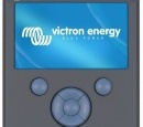 Victron Color Screen Battery Monitor