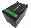 12V 12AH Lithium Ion Battery