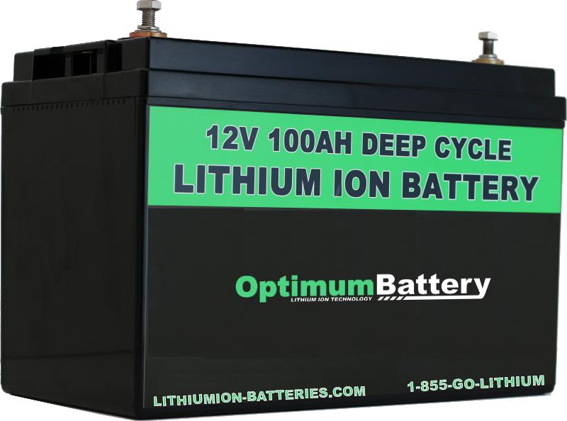 12V-100AH-Lithium-Battery-.jpg