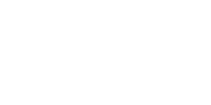 World-Shipping-Map-Lithium-Battery-Chargers.png