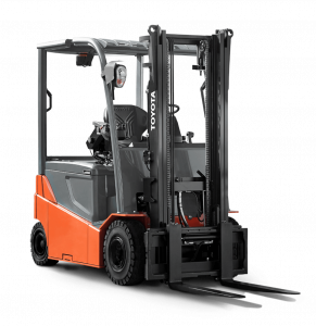 Lithium-Powered-Forklift.png