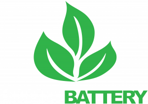 Smart-Battery-Logo-White.png