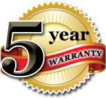 5-year_warranty_logo.jpg