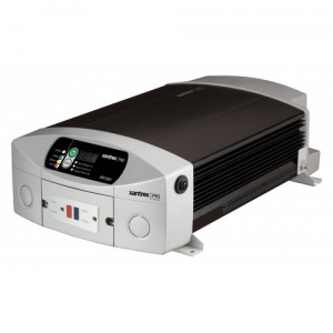 Xantrex 806-1810 - 1800W Pro Series Inverter with AC Pass Thru