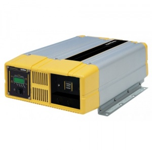 Xantrex - Prosine 1800W 24V w/AC hardwire