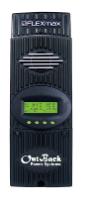 Outback 12V, 24V or 48V 80A Solar Controller - Outback 12V, 24V or 48V 80A Solar Controller
