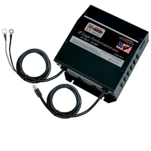 72V 12A Lithium Ion Battery Charger - 72V 12A Lithium battery Charger - Pro Charging Systems