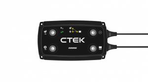 CTEK D250SE DC to DC Charger
