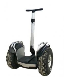 F1 Self Balancing Scooter