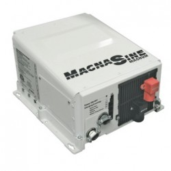 24V or 48V 4000 Watt Inverter / 105 Amp Charger - MS4024 - Magnum Energy