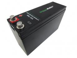 12V 7AH Lithium Battery